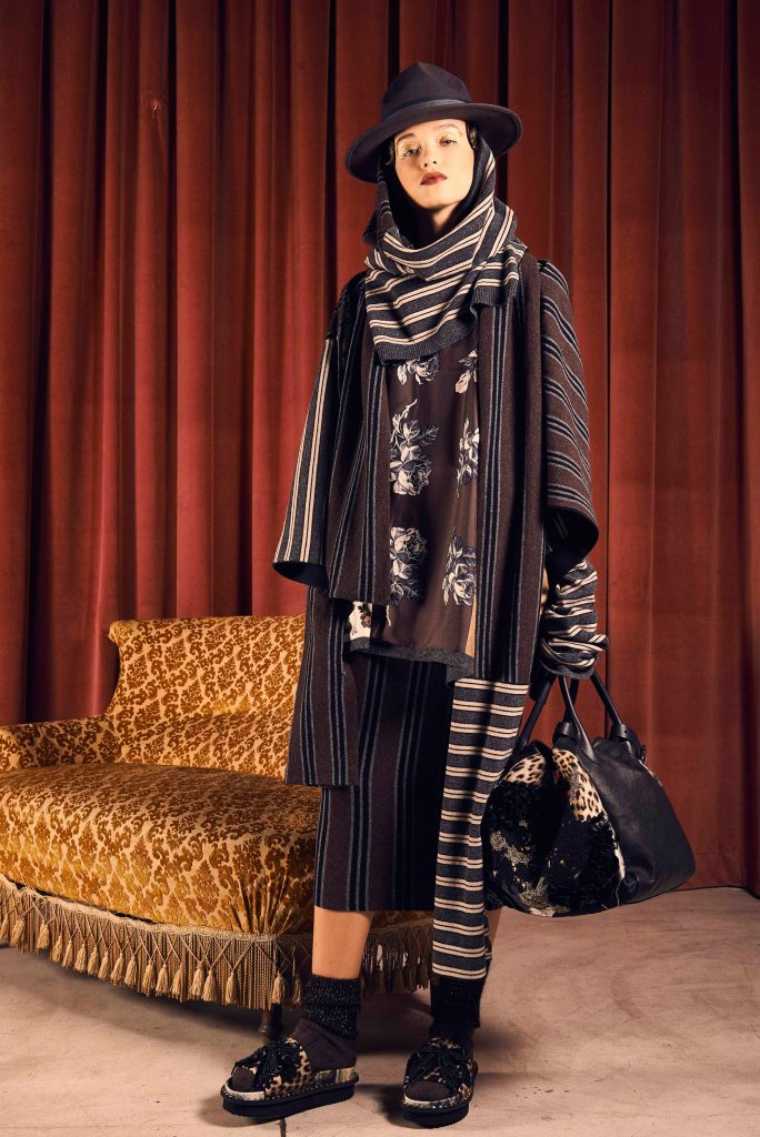antonio-marras-pre-fall-fashion-show-the-impression-26