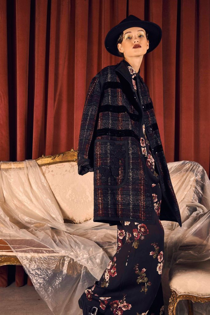 antonio-marras-pre-fall-fashion-show-the-impression-33