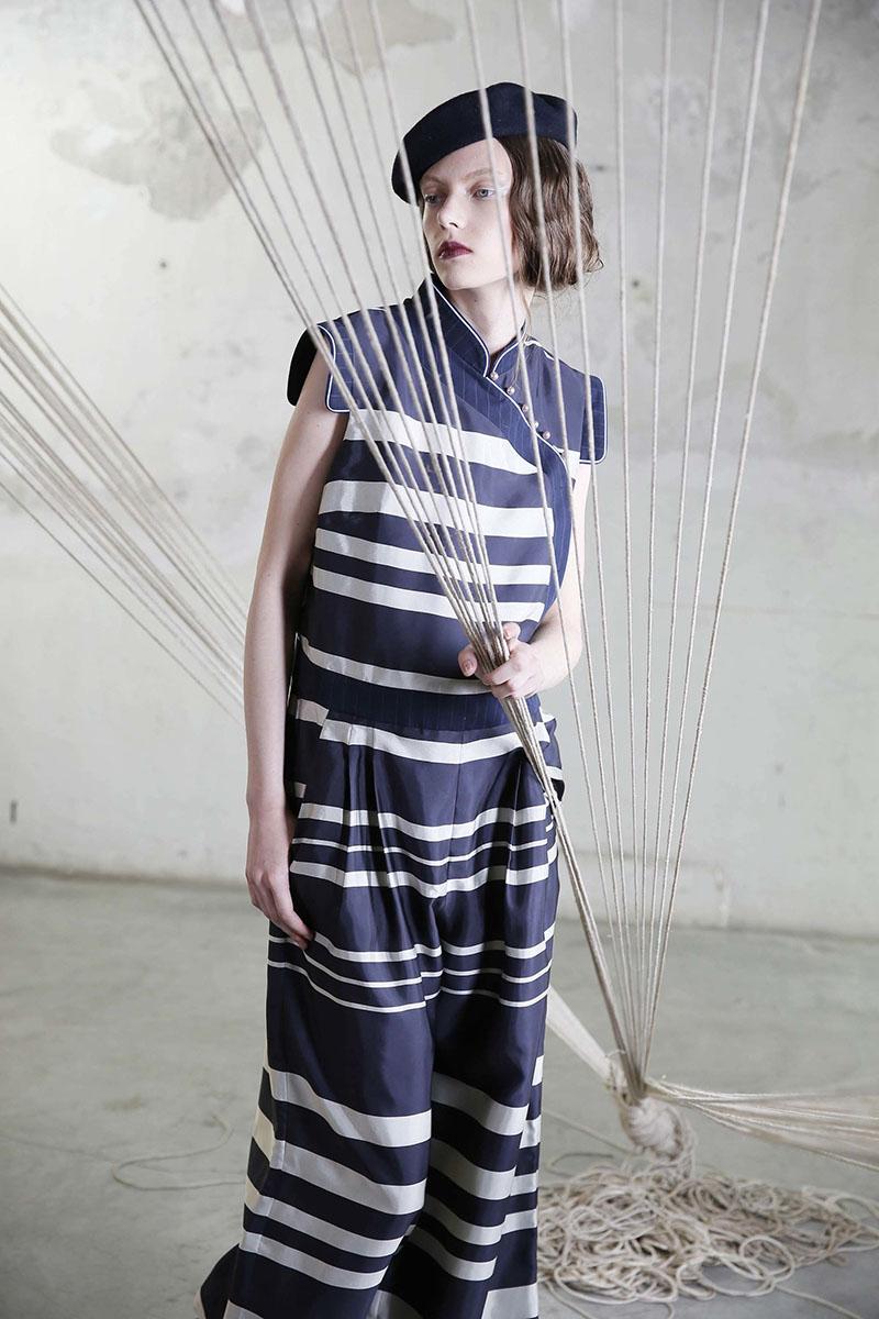 Antonio-Marras-resort-2017-fashion-show-the-impression-21