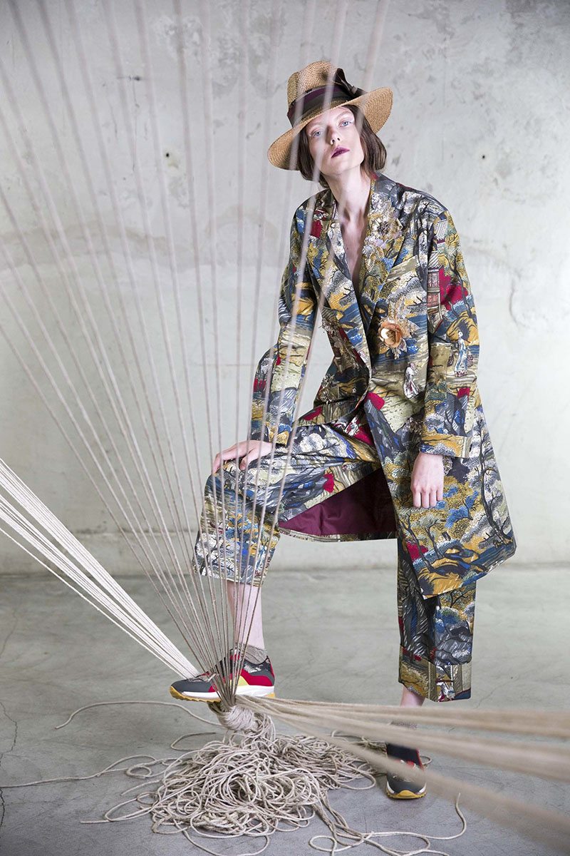 Antonio-Marras-resort-2017-fashion-show-the-impression-26
