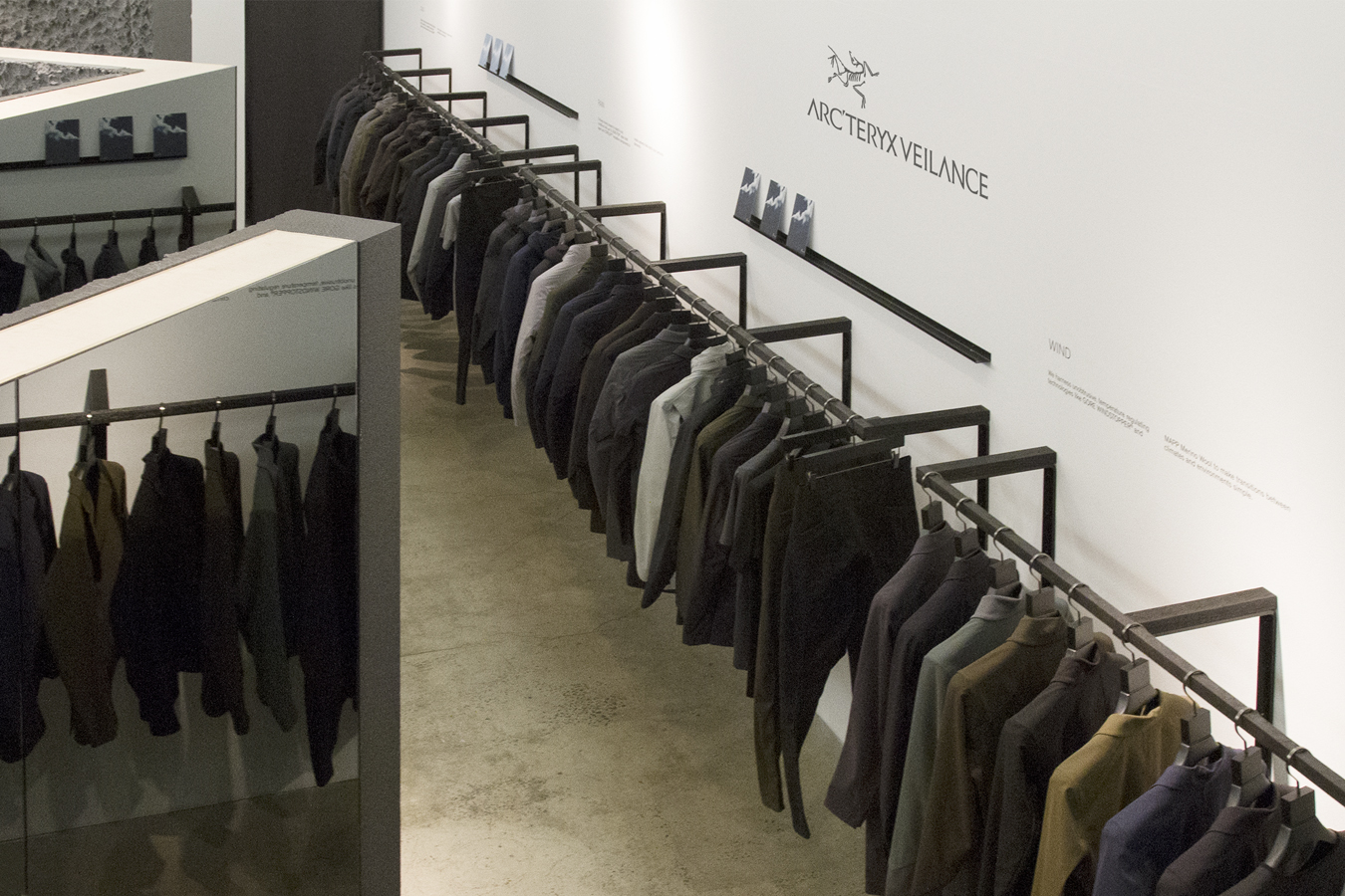 Arcteryx-Veilance-New-York-Pop-Up-Press-Image-07