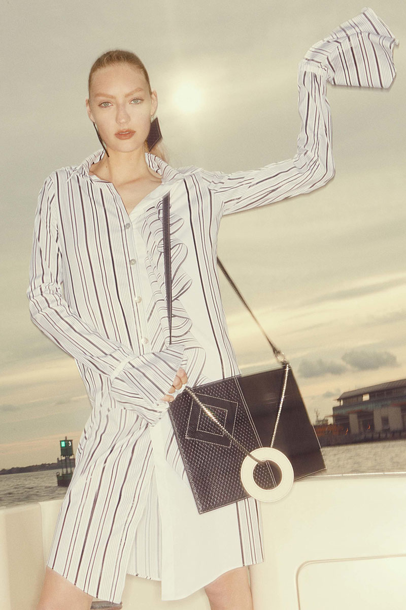 Area-resort-2017-fashion-show-the-impression-20