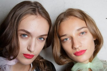 BADGLEY-MISCHKA-backstage-beauty-spring-2016-fashion-show-the-impression-43HEADER
