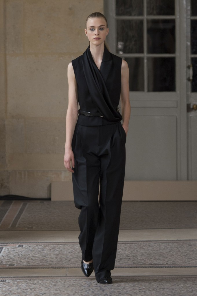 BOUCHRA-JARRAR-fall-2015-couture-show-the-impression-003