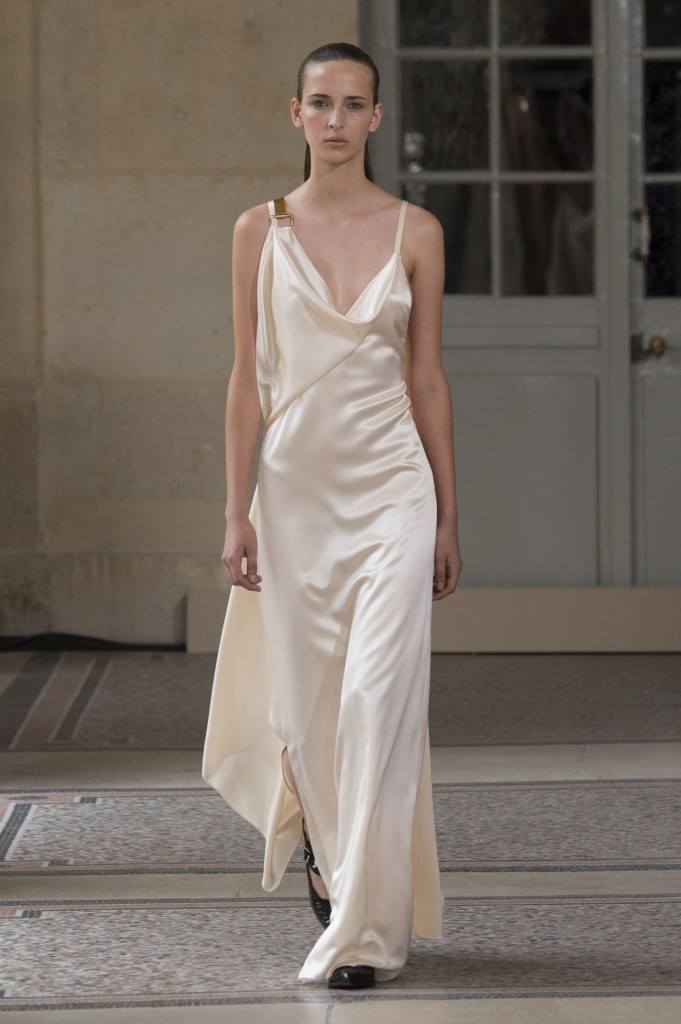 BOUCHRA-JARRAR-fall-2015-couture-show-the-impression-006