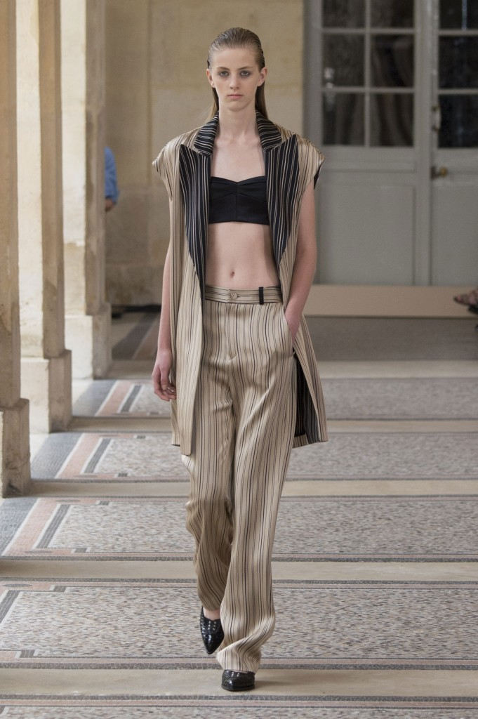 BOUCHRA-JARRAR-fall-2015-couture-show-the-impression-008