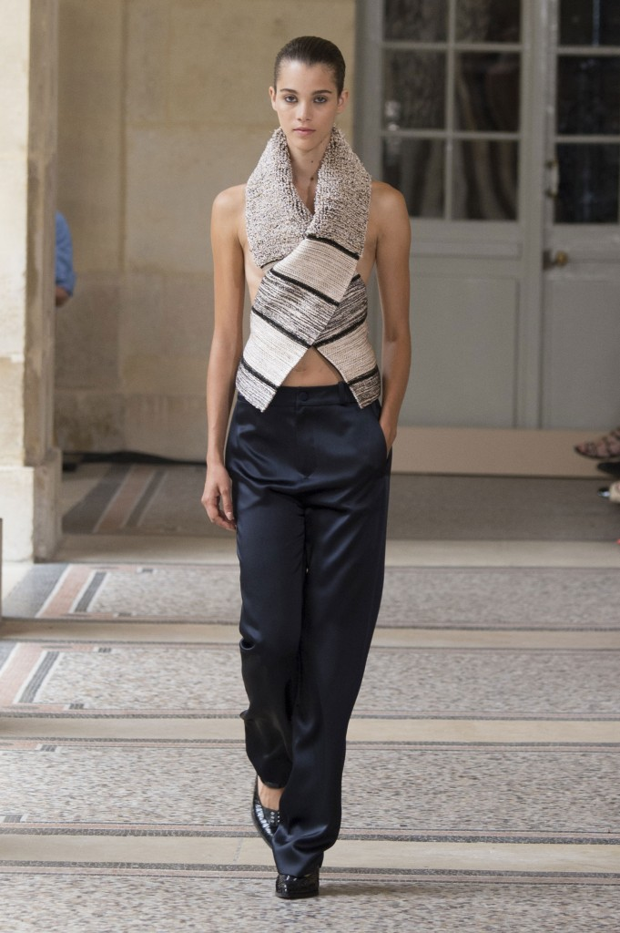 BOUCHRA-JARRAR-fall-2015-couture-show-the-impression-016