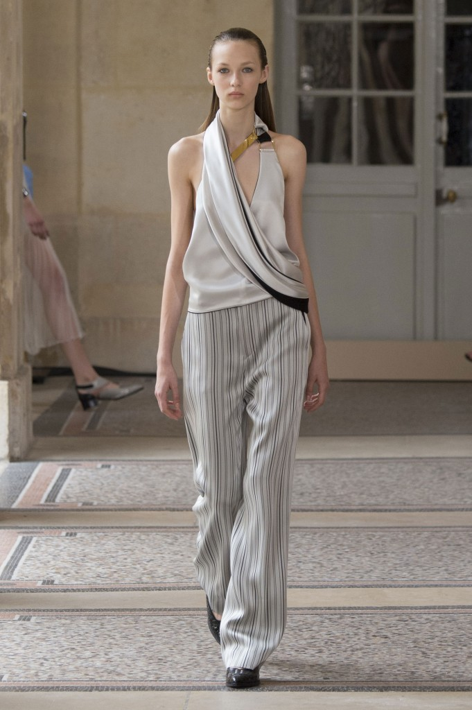 BOUCHRA-JARRAR-fall-2015-couture-show-the-impression-021