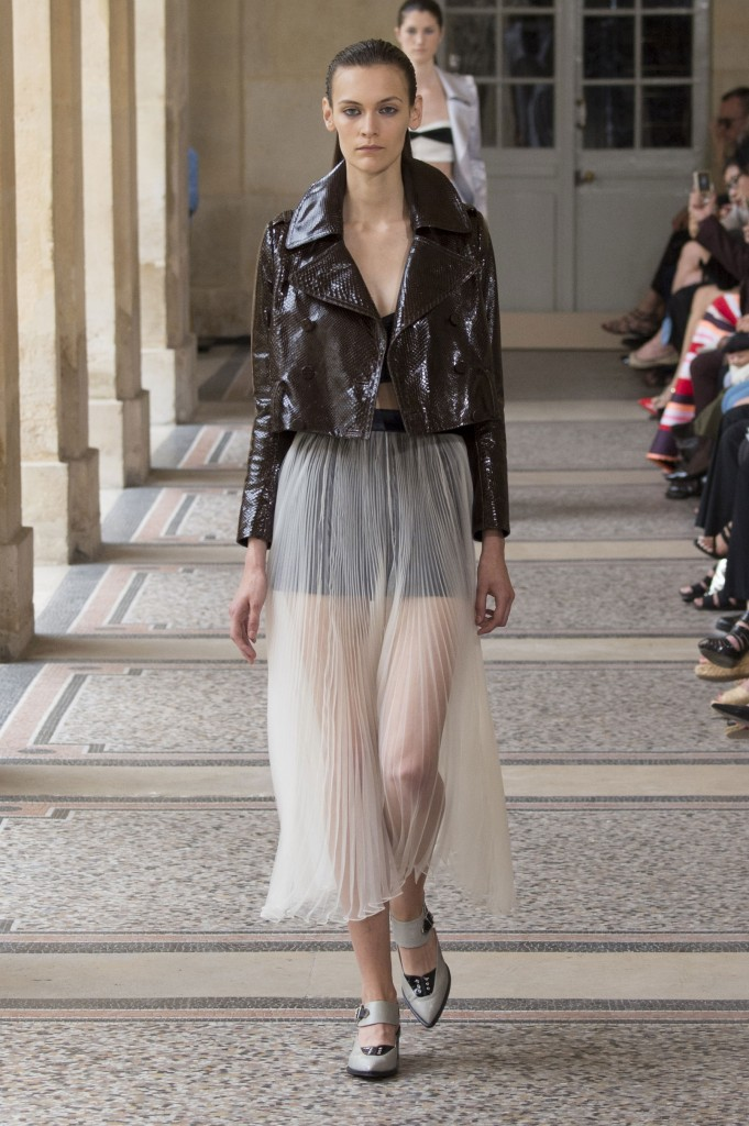 BOUCHRA-JARRAR-fall-2015-couture-show-the-impression-022