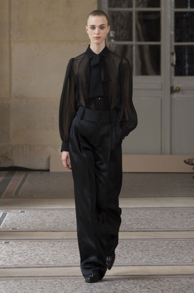 BOUCHRA-JARRAR-fall-2015-couture-show-the-impression-025