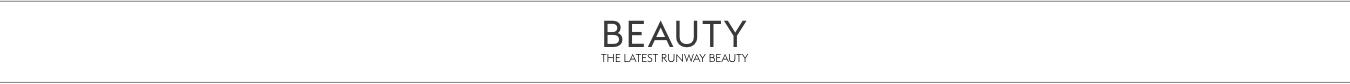 Beauty Fashion Shows