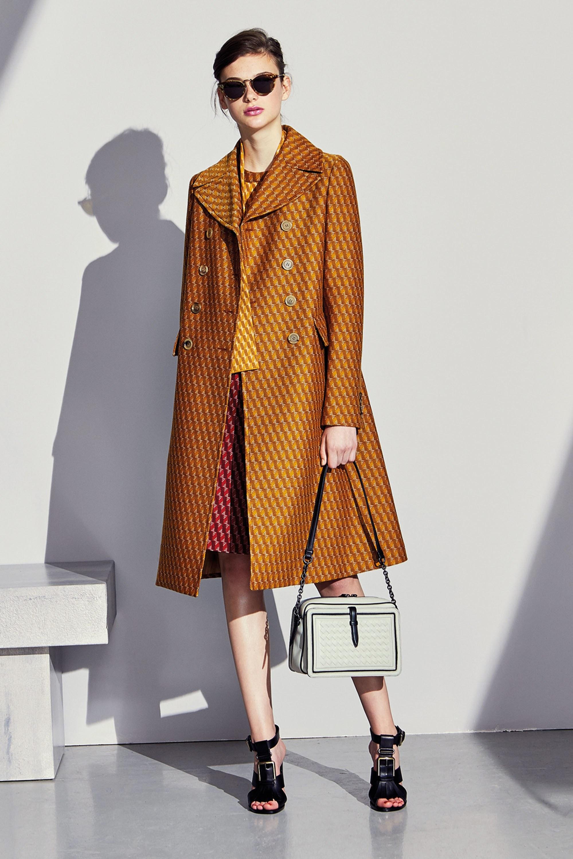 bottega-veneta-pre-fall-2017-fashion-show-the-impression-15