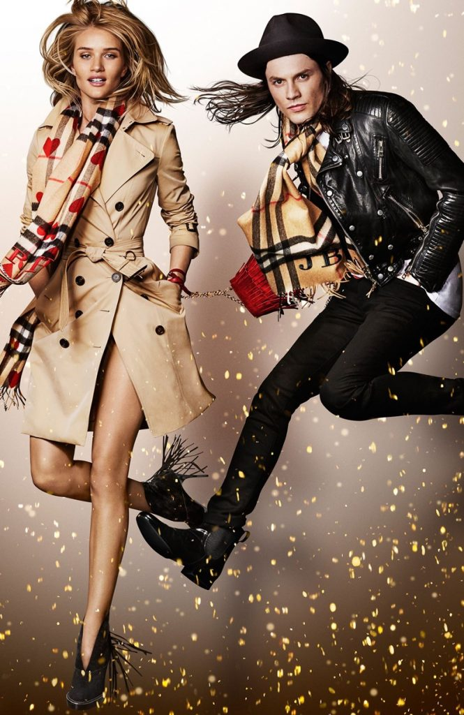 burberry-holiday-2015-ad-campaign-the-impression-04