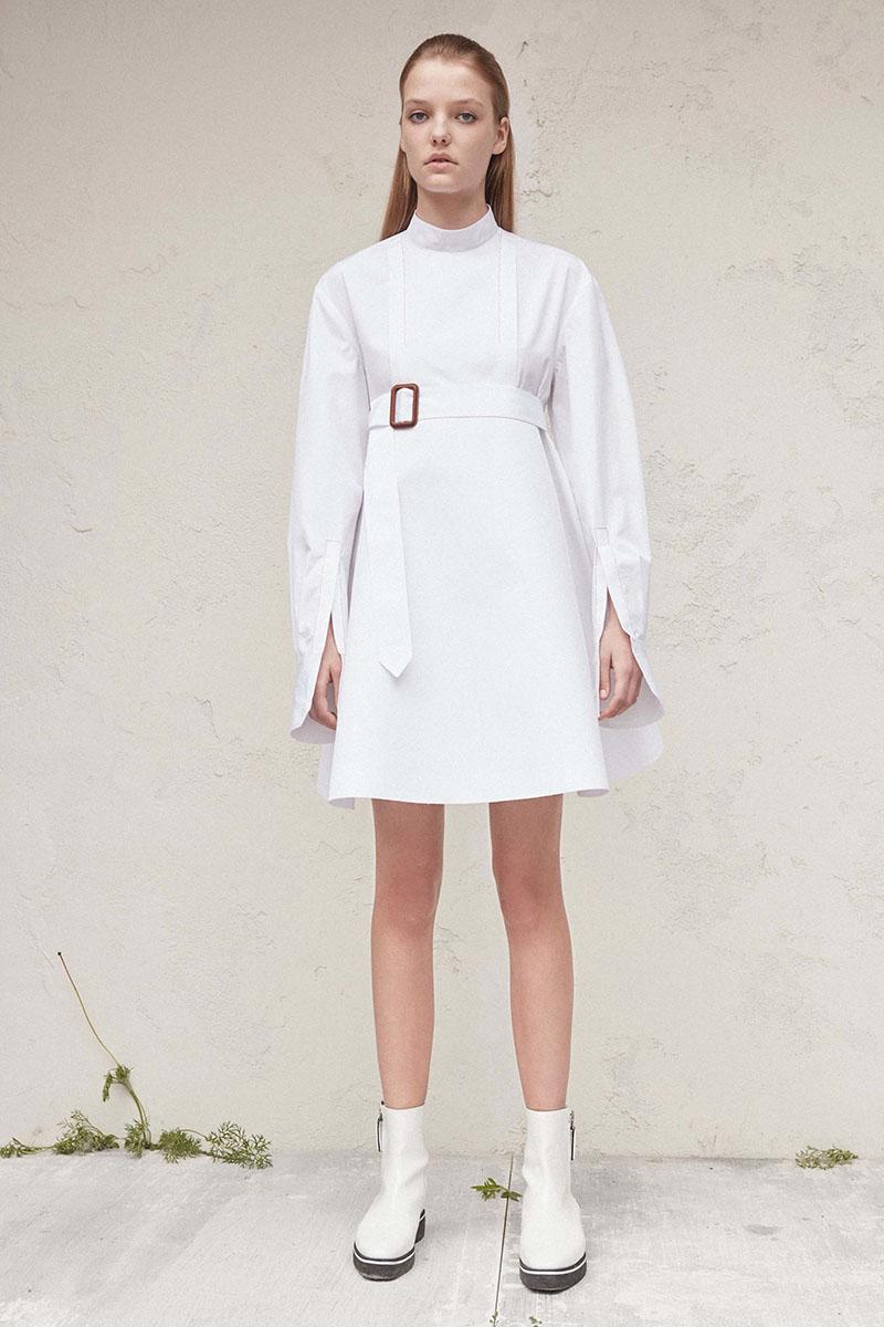 Calvin-Klein-resort-2017-fashion-show-the-impression-02