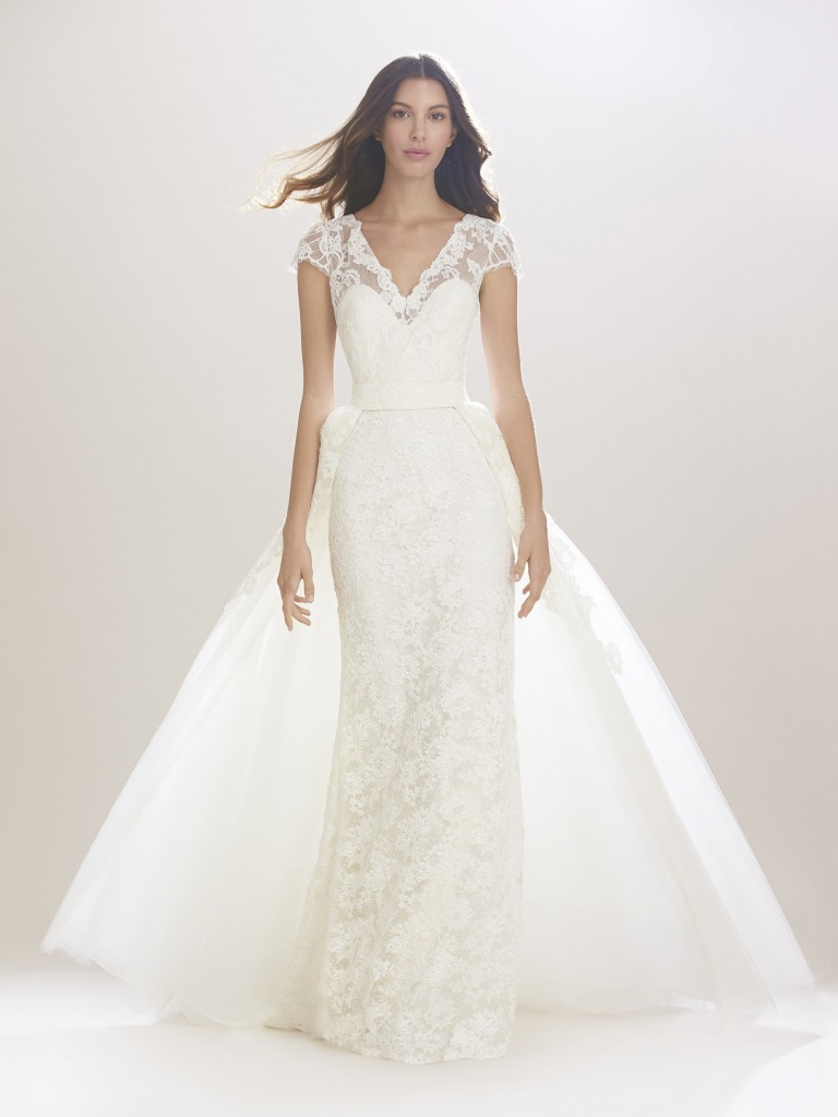 Carolina-Herrera-fall-2016-bridal-fashion-show-the-impression-01