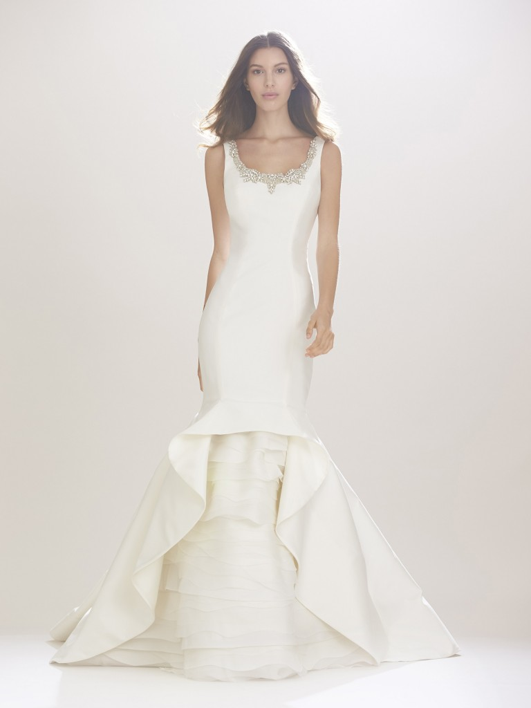 Carolina-Herrera-fall-2016-bridal-fashion-show-the-impression-07