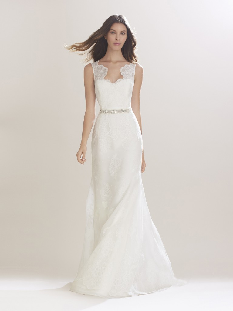 Carolina-Herrera-fall-2016-bridal-fashion-show-the-impression-11