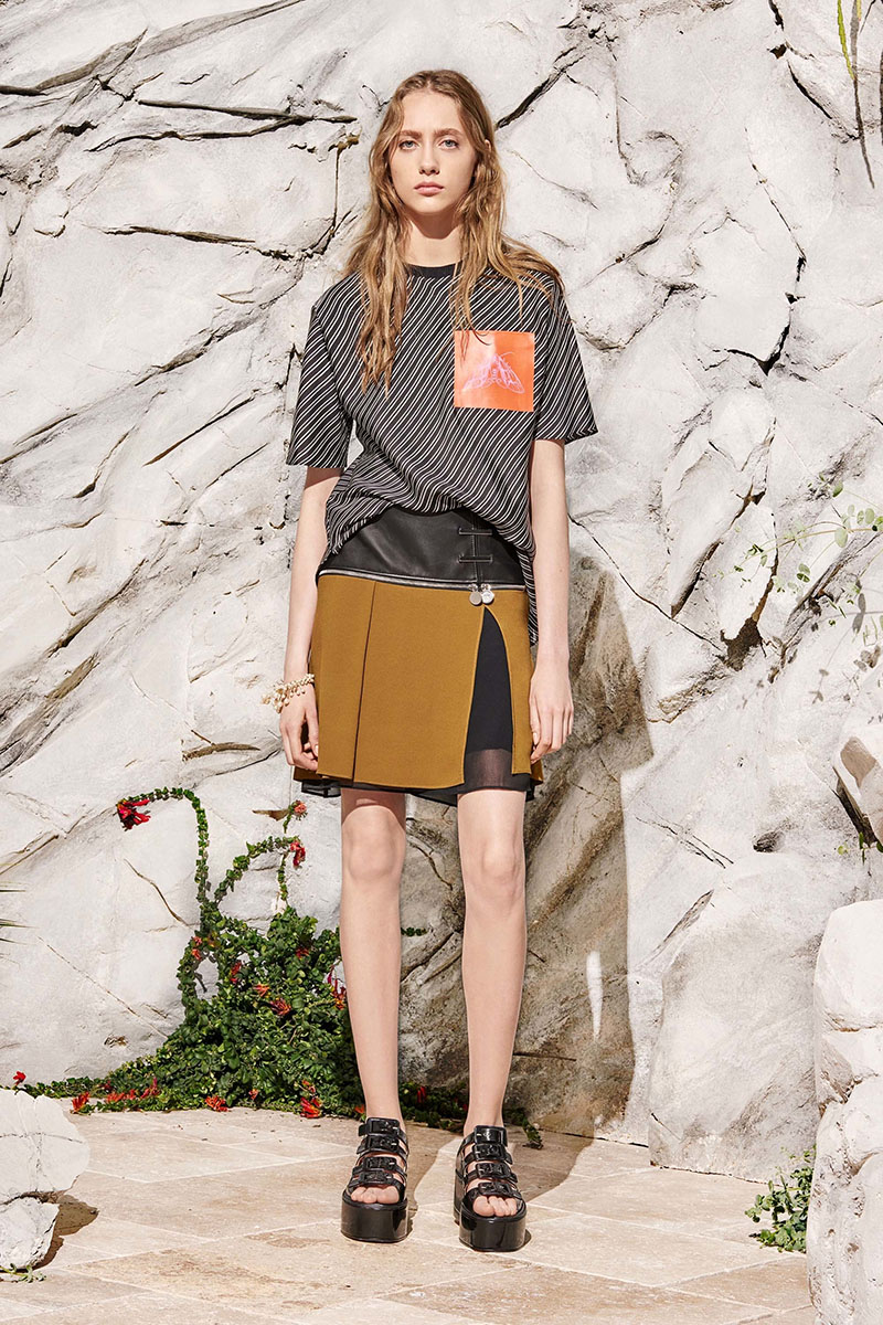 Carven-resort-2017-fashion-show-the-impression-03