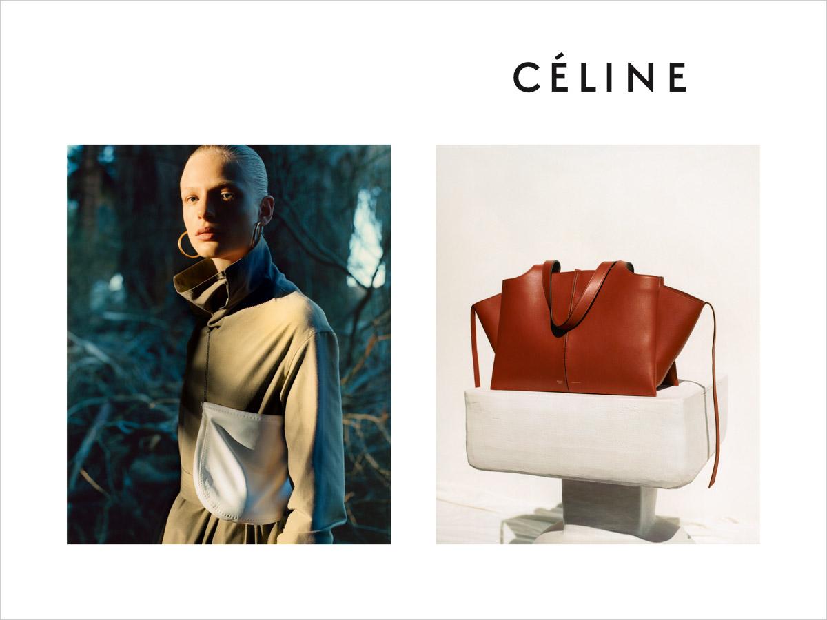 Celine-Pre-Fall-2016-ad-campaign-the-impreession-03