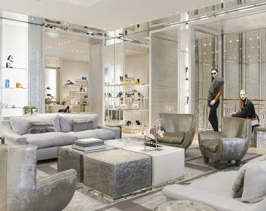 Christian-Dior-new-bond-street-london-feature-image