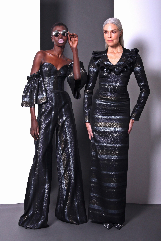 christian-siriano-pre-fall-2017-fashion-show-the-impression-12