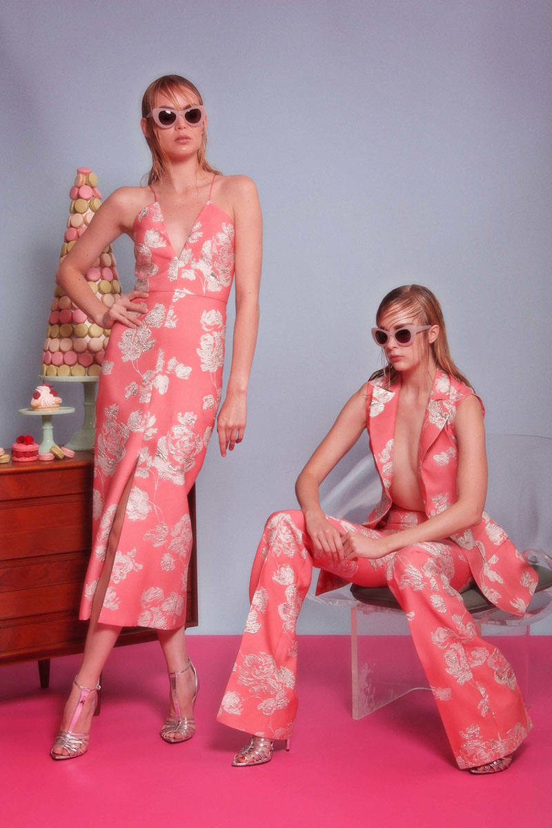 Christian-Siriano-resort-2017-fashion-show-the-impression-23