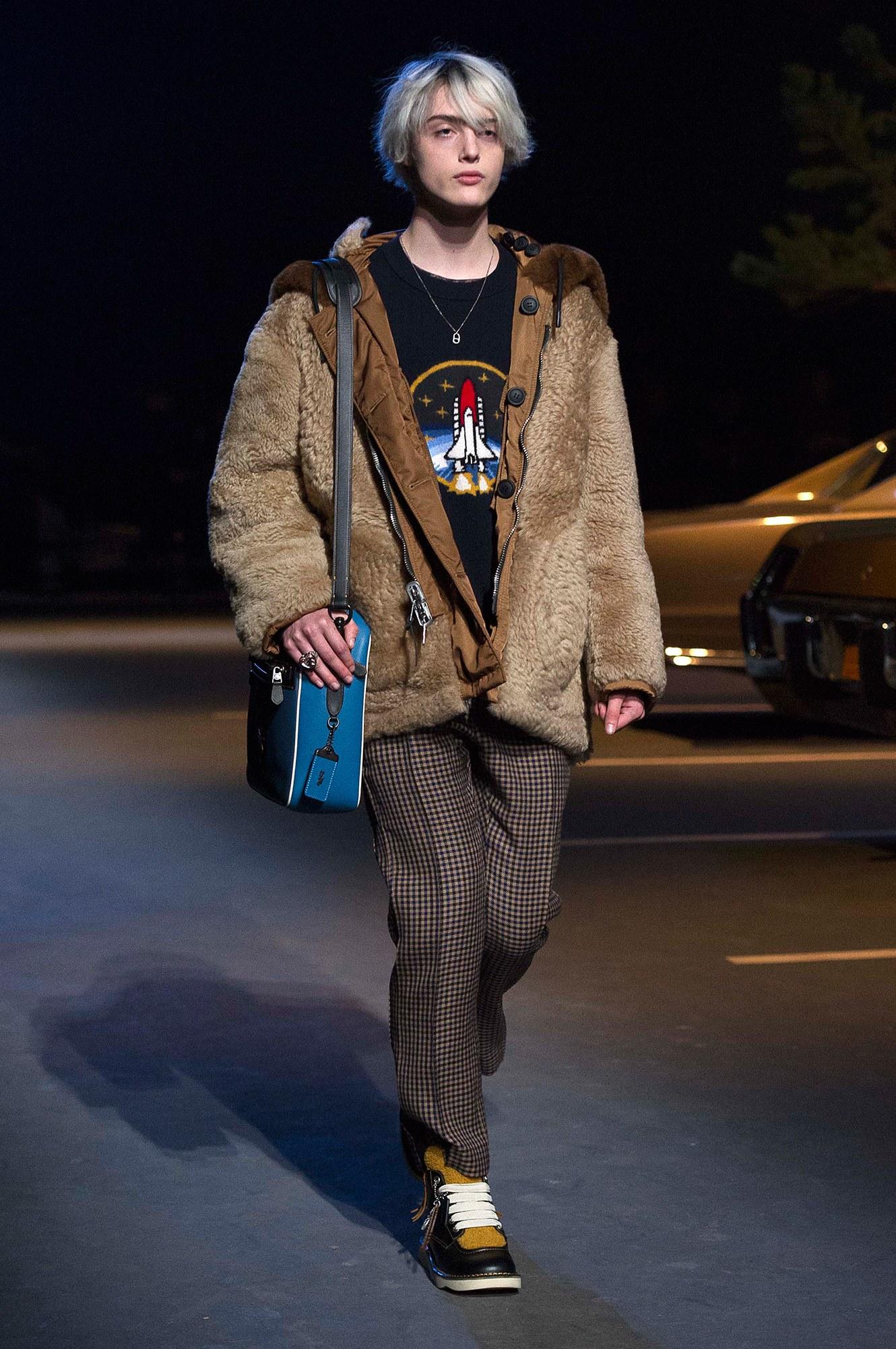 coach-1941-pre-fall-2017-fashion-show-the-impression-08