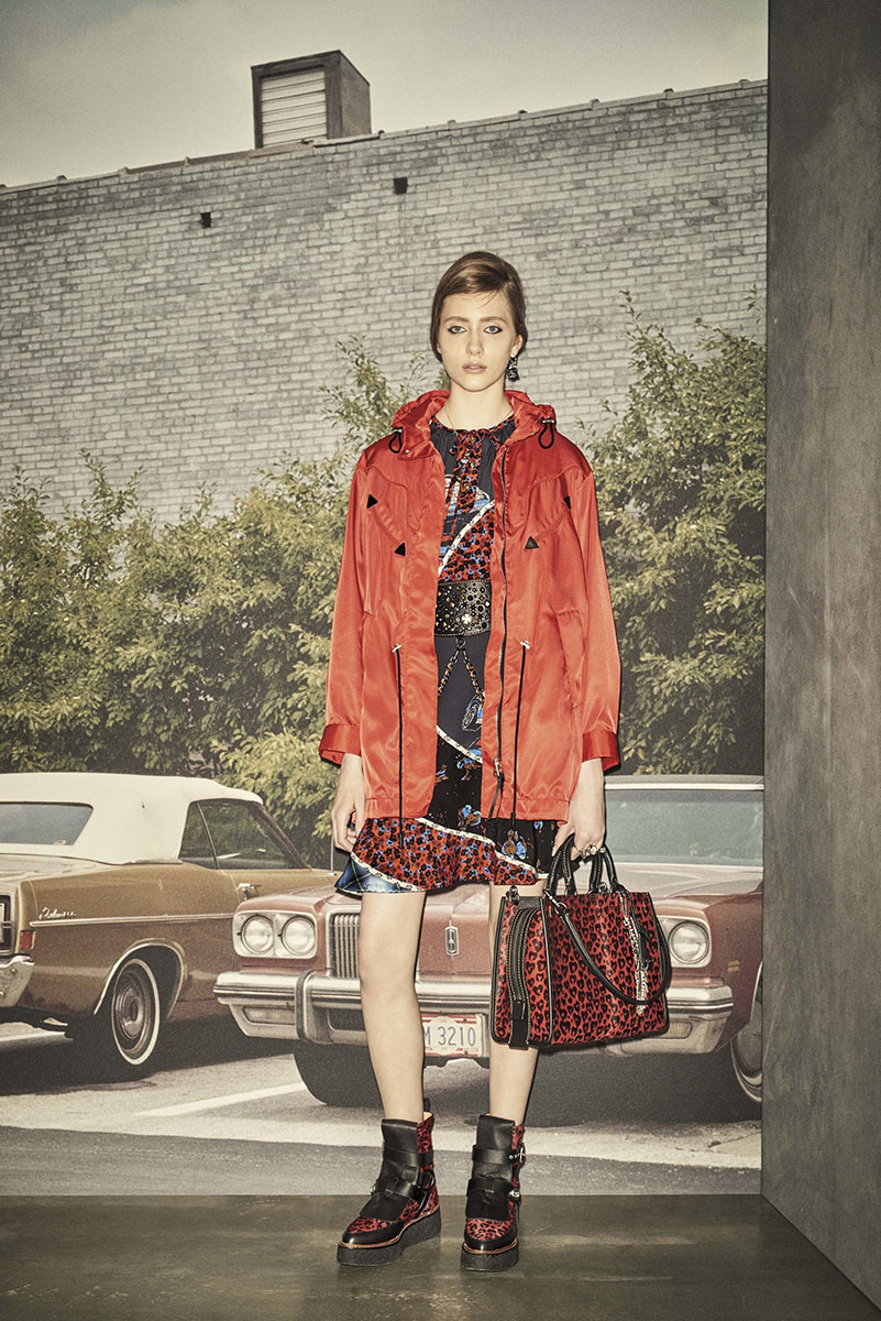 Coach-1941-resort-2017-fashion-show-the-impression-14