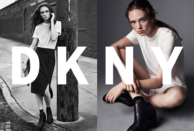 dkny-spring-summer-2016-campaign1