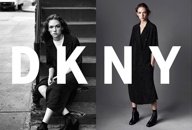 dkny-spring-summer-2016-campaign4
