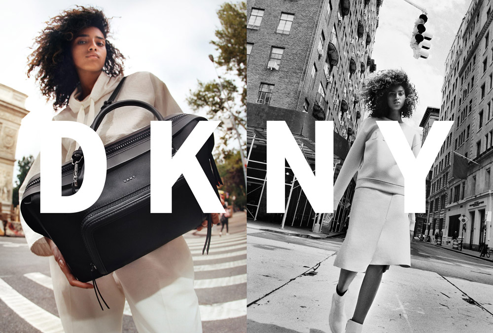 dkny-pre-spring-2017-ad-campaign-the-impression-05