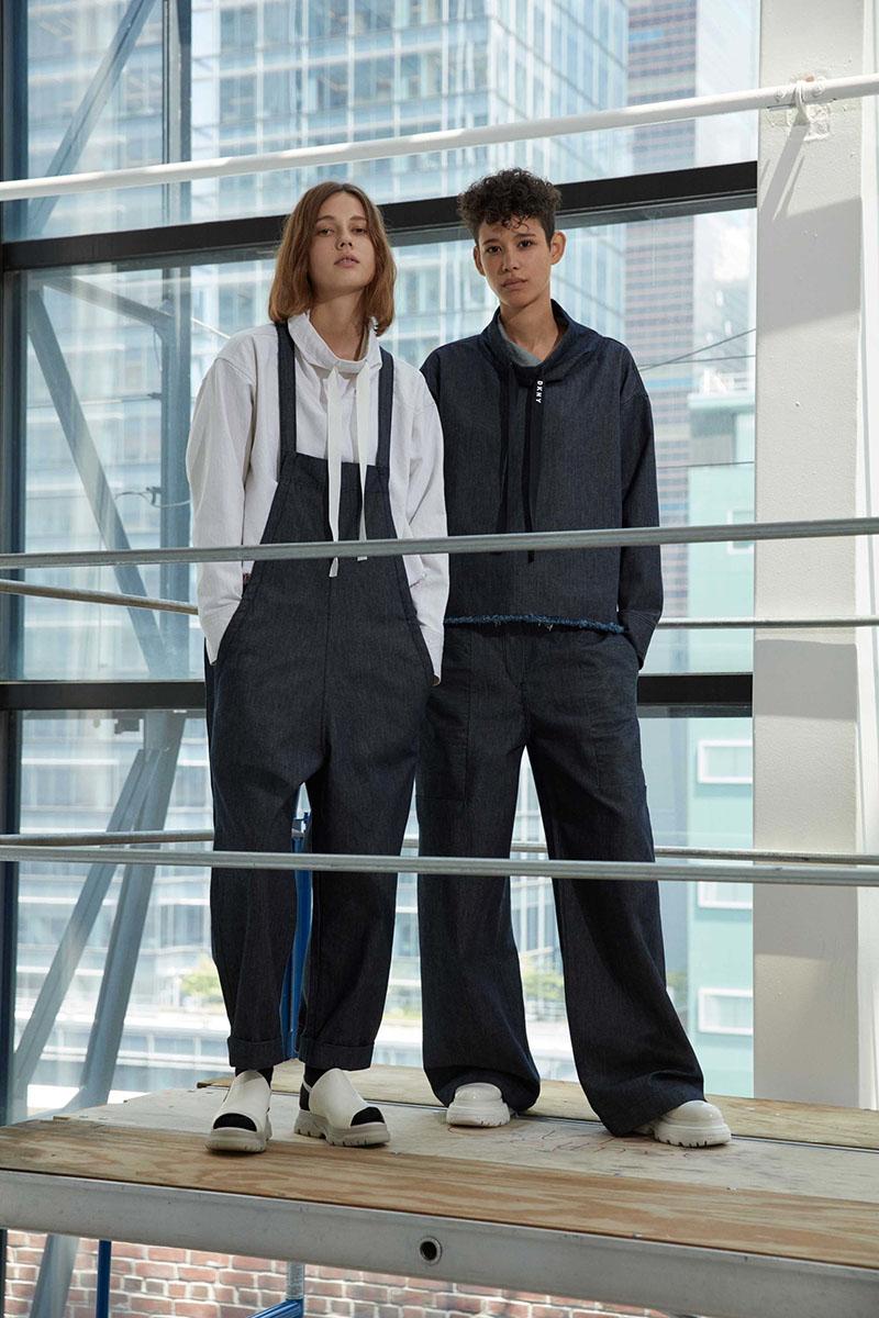 DKNY-resort-2017-fashion-show-the-impression-03