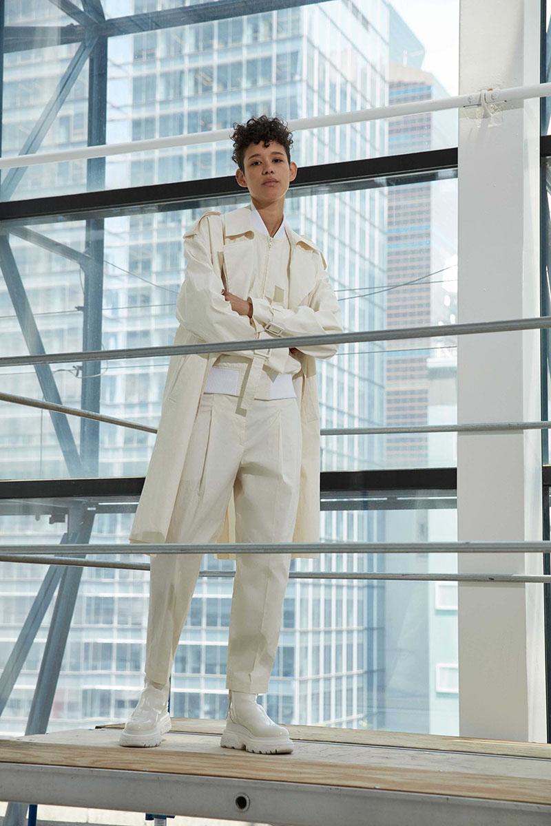 DKNY-resort-2017-fashion-show-the-impression-05