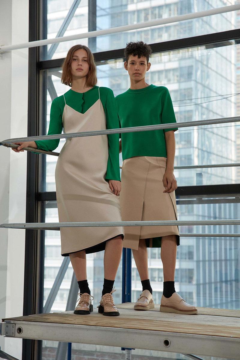DKNY-resort-2017-fashion-show-the-impression-08