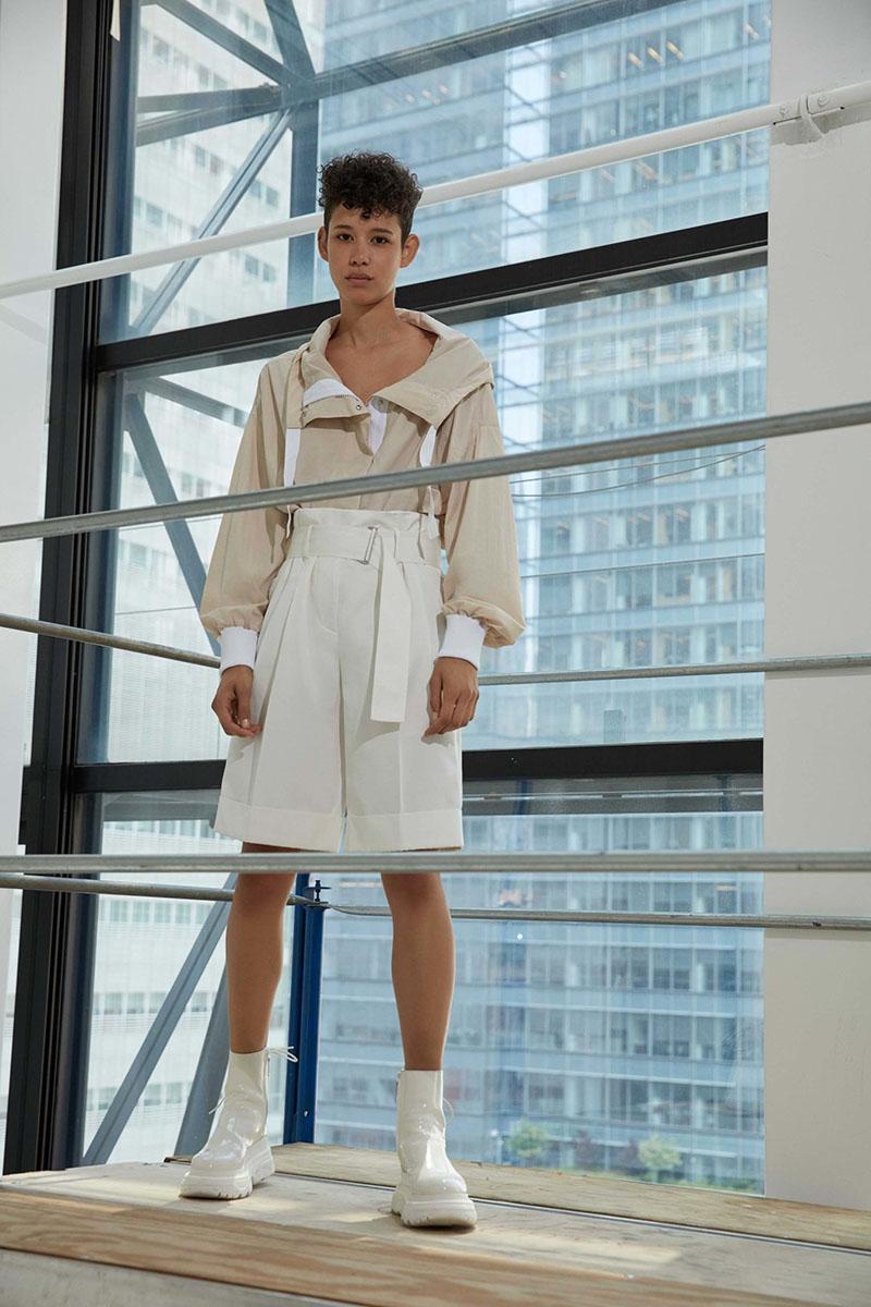 DKNY-resort-2017-fashion-show-the-impression-10