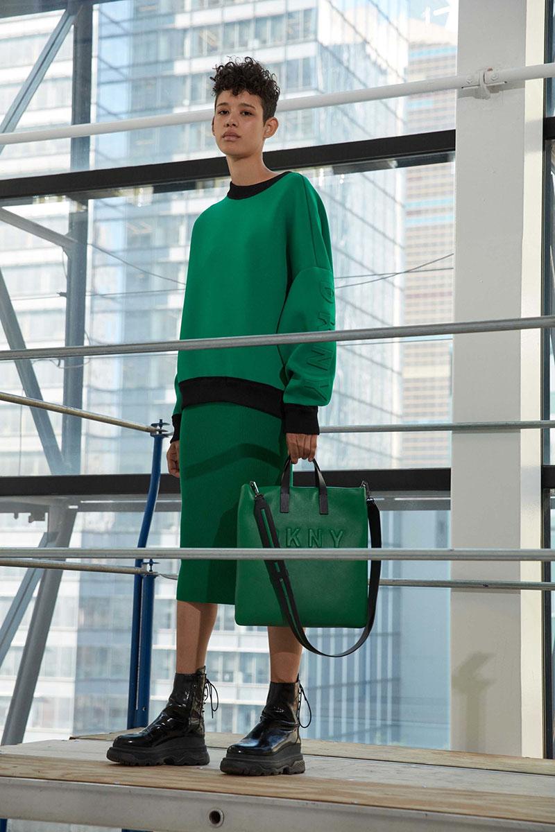 DKNY-resort-2017-fashion-show-the-impression-11