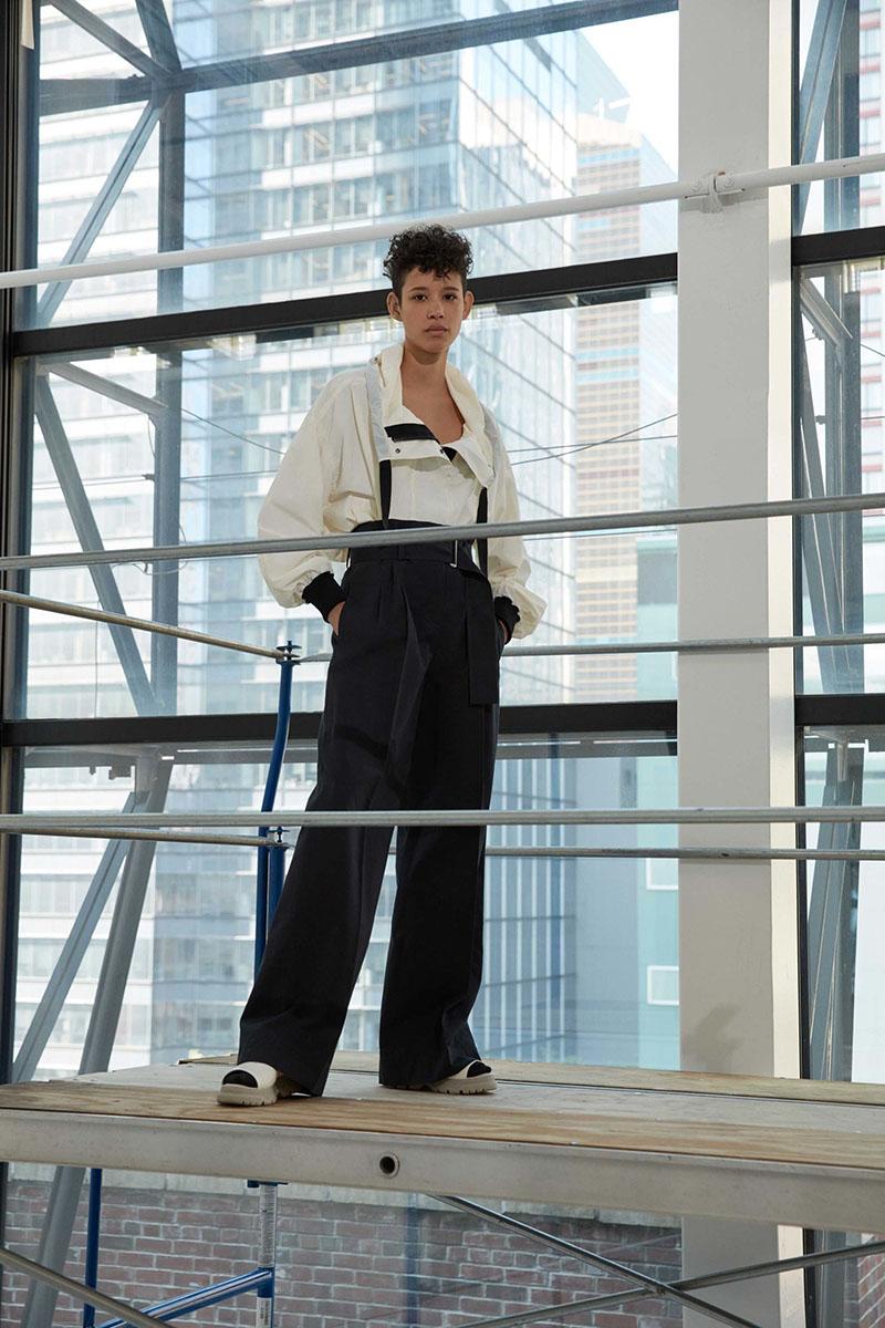 DKNY-resort-2017-fashion-show-the-impression-18