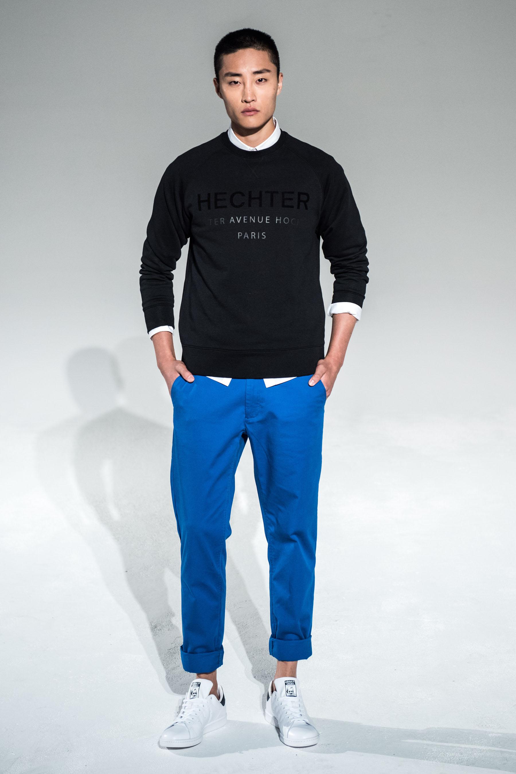 Men's Fashion Trends For 2018 FashionBeans 28
