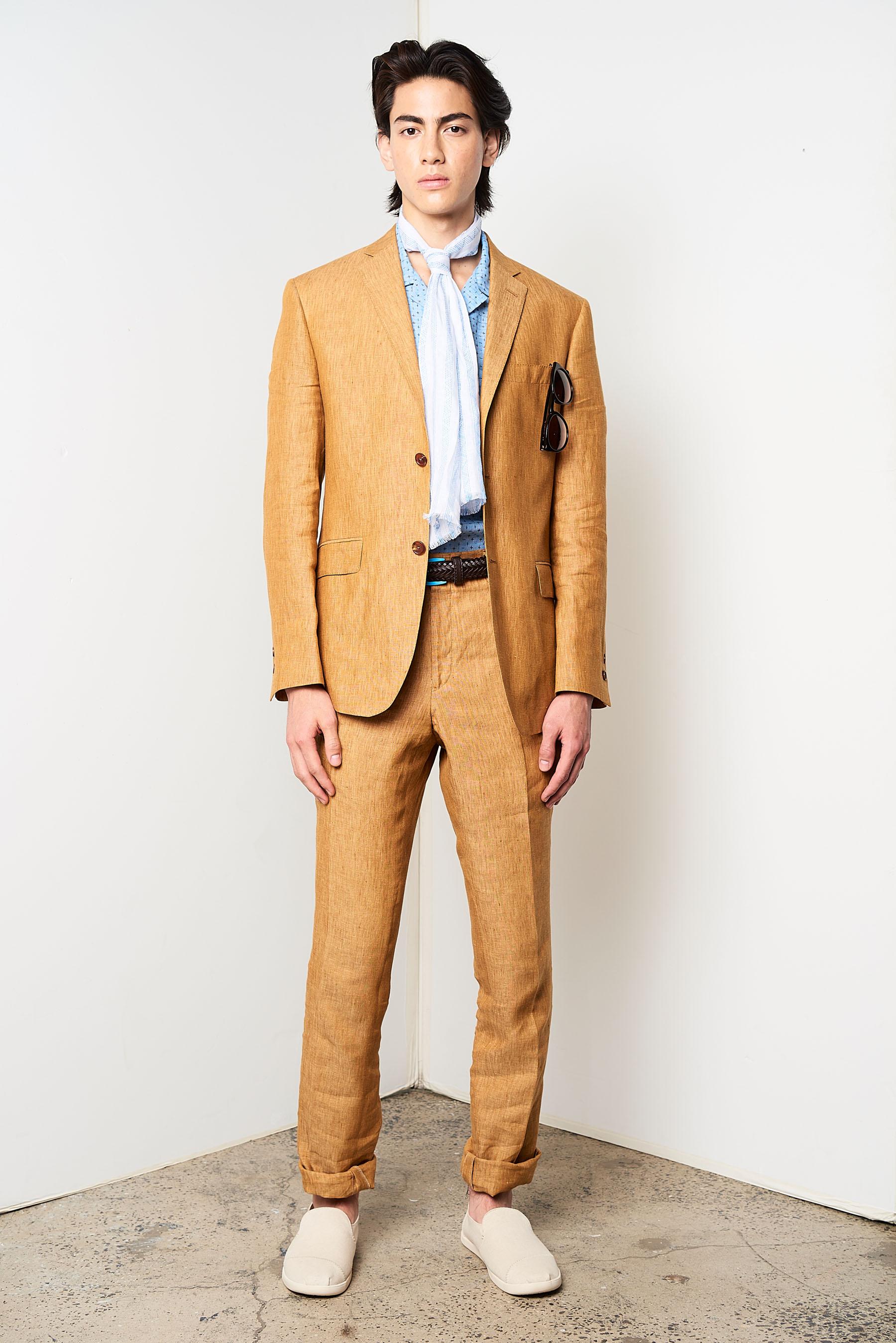 Men's Fashion Trends For 2018 FashionBeans 85