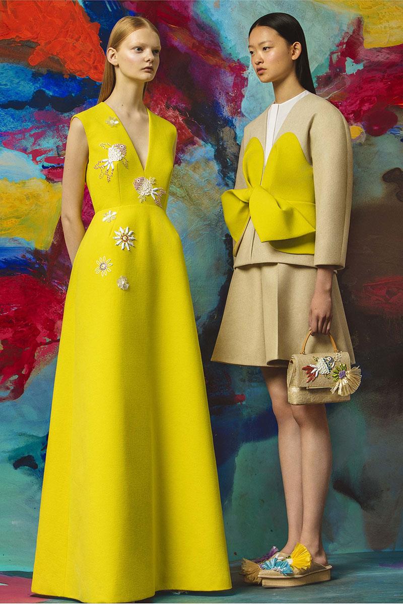 Delpozo-resort-2017-fashion-show-the-impression-11