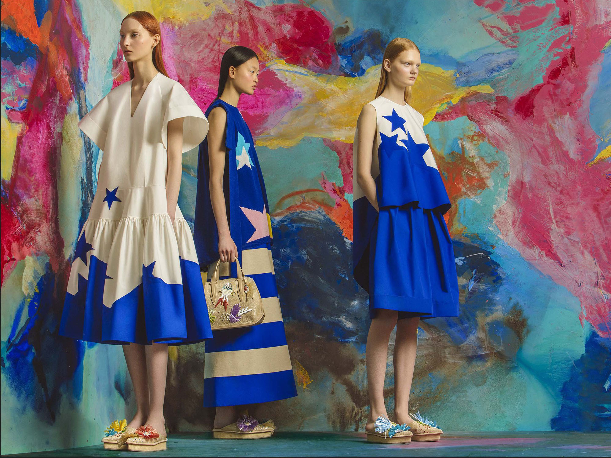 Delpozo-resort-2017-fashion-show-the-impression-33