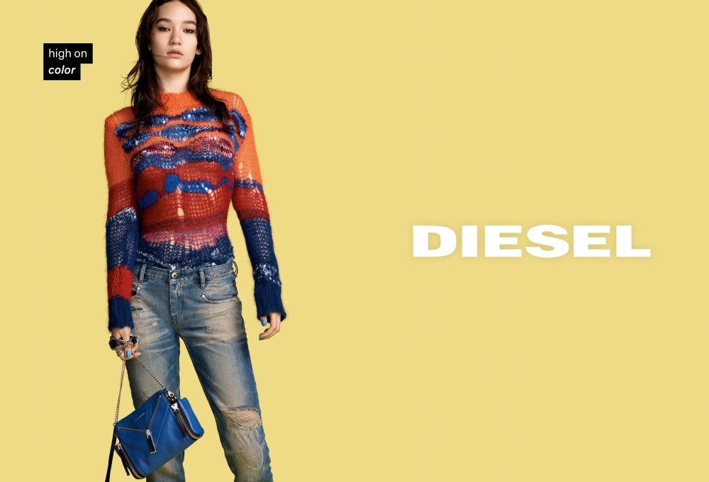 2d86689c0aa3 Fall 2016 Ad Campaigns
