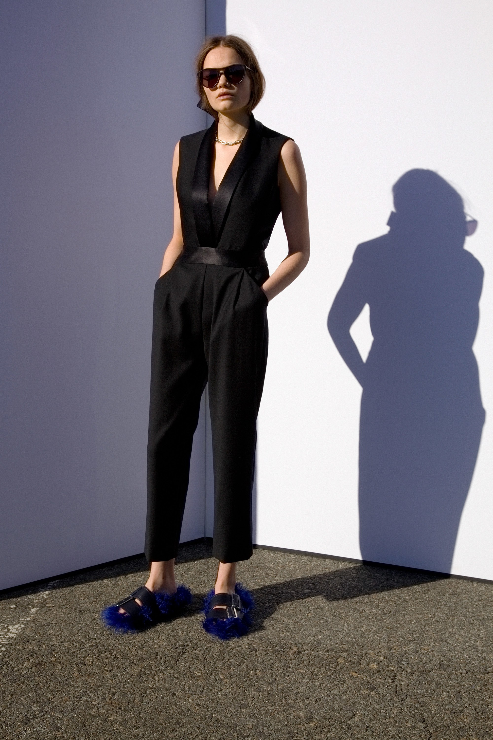 dion-lee-pre-fall-2017-fashion-show-the-impression-20