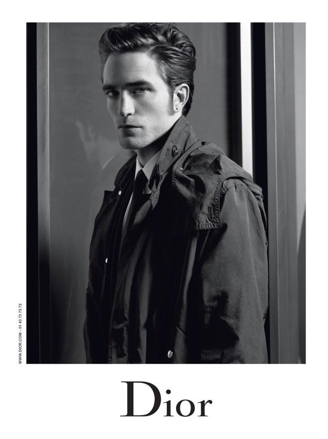 Dior-Homme-Campagne-Fall-2016-Robert-Pattinson3