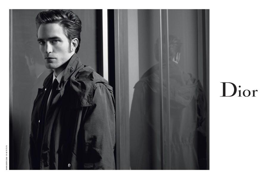 Dior-Homme-Campagne-Fall-2016-Robert-Pattinson4