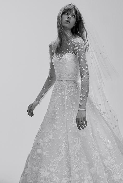 Elie-Saab-bridal-the-impression-01