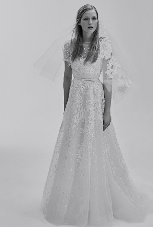 Elie-Saab-bridal-the-impression-07