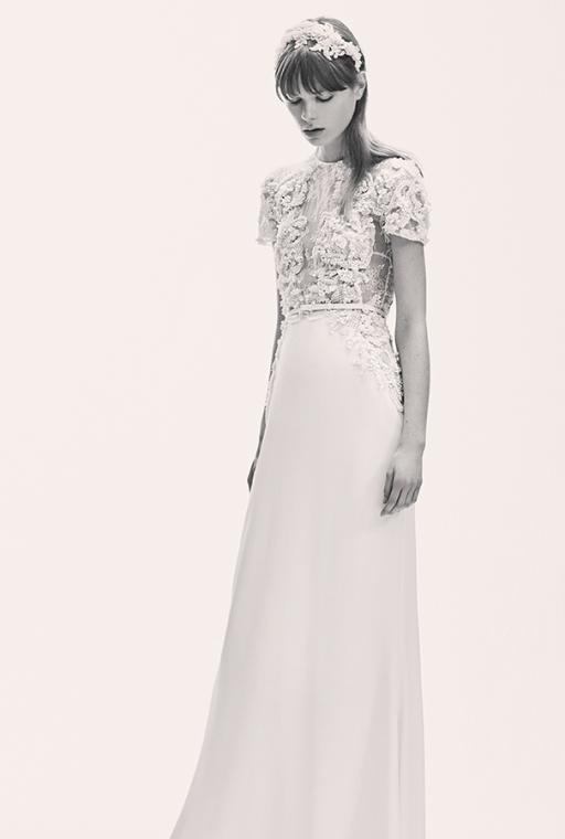 Elie-Saab-bridal-the-impression-09