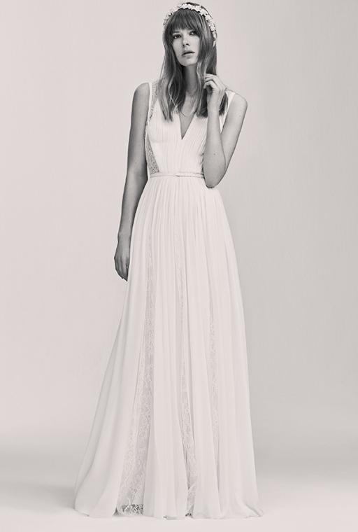 Elie-Saab-bridal-the-impression-10