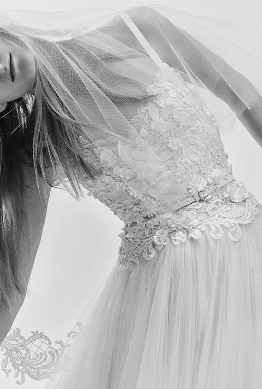 Elie-Saab-bridal-the-impression-18